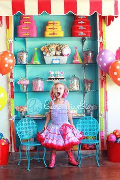 Shop Display Ideas On Pinterest  Displays Store And