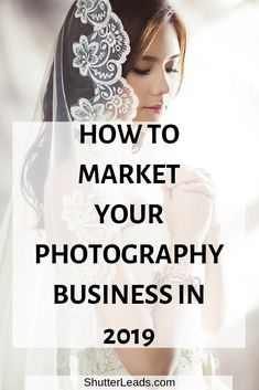 Marketing your Wedding Photography Business can be tricky for some. Here are 7 tips for you to market your wedding photography business better so you can grow it and get more clients! Wedding Photography Marketing, Photography Business, Topics To Talk About, People Talk, Getting To Know You, Other People, Social Media, Tips, Fotografie