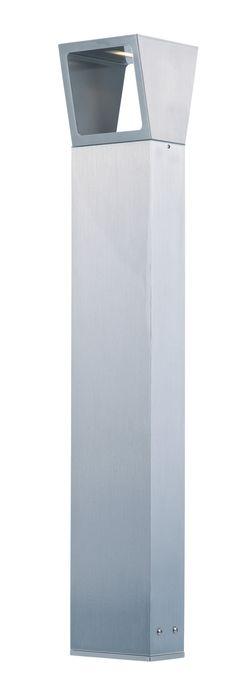 Alumilux AL 18-Light LED Pathway