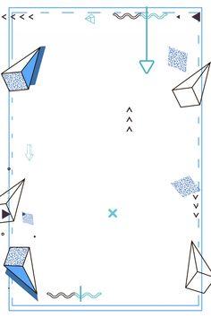 I love you sayang Geometric Wallpaper Background, Poster Background Design, Powerpoint Background Design, Cartoon Background, Background Templates, Wallpaper Backgrounds, Geometric Poster, Geometric Lines, Math Design