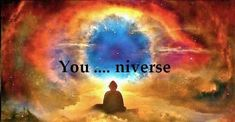 You will always exist in the universe in one form or another. ~~Shunryu Suzuki