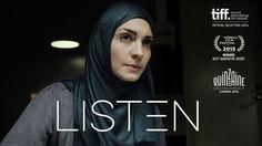 Listen by Nordic Factory Copenhagen