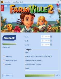 Farmville 2 Hack 2014 FREE Download