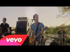 Parmalee - Close Your Eyes #Parmalee #only2us.com
