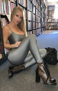 Congratulate, your Pantyhose feet college library apologise, but