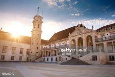 Historical European University of Coimbra, Portugal. #coimbra... #coimbra: Historical European University of Coimbra, Portugal.… #coimbra