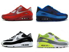 pretty nice 5eea6 2919d Nike Air Max 90 Hyperfuse – Suede Pack Nike Shoes Outlet, Nike Free Shoes,