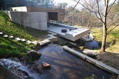 Carvalho Araújo Architect | OTIMAH! House