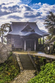 If you're in the early planning stages, or are looking for more Japan travel tips, enjoy our free Japan travel resources, including sample itineraries Japan Travel Tips, Asia Travel, Solo Travel, Travel Guide, Nagoya, Yokohama, Kyoto, Places To Travel, Places To See