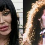 Celebrity Big Brother star Pete Burns dies aged 57