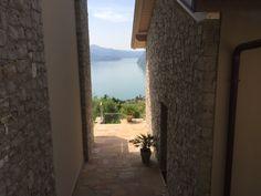 Lago d' Iseo seen from Solto Collina Bella, Plants, Home Decor, Italia, Decoration Home, Room Decor, Plant, Home Interior Design, Planets