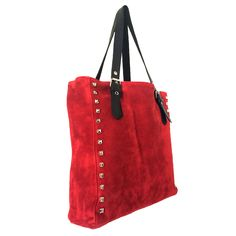 Carteras de cuero y moda para mujeres en PLUMSHOPONLINE.COM #handbags #handbag #carteras #cartera #bags #bag #moda #fashion #outfit #carteras #crossbody #messenger #morral