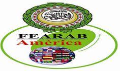 Por primera vez en la historia de los 42 años de existencia de la Federación de Entidades Árabes (FEARAB) en América...
