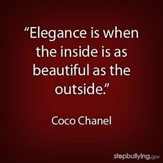 Discover and share Beauty Within Quotes. Explore our collection of motivational and famous quotes by authors you know and love. Beauty Within Quotes, Beauty Quotes, How To Get Followers, Empowerment Quotes, Spiritual Quotes, True Beauty, Beautiful Words, Poetry Quotes, Famous Quotes