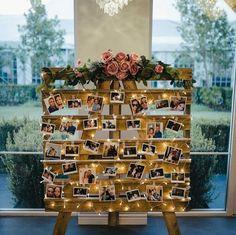 Pallet Wedding, Wedding Table, Diy Wedding, Rustic Wedding, Wedding Photos, Dream Wedding, Wedding Flowers, Wedding Ideas, Wedding Inspiration