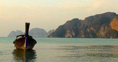 Thailandbilder von: http://www.freiburger-thaimassage-herdern.de