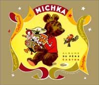 michka - Google 検索