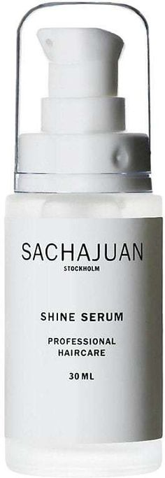 Bath & Body Health & Beauty Disciplined 4x Rainbow Research Liquid Soap Unscented Gentle Nondrying Vitamin E Skin Care