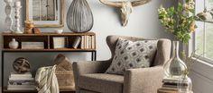 Rustic & Nordic Sale | Joss & Main
