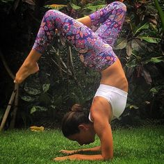 7 STUNNING BALI-RELATED INSTAGRAM ACCOUNTS THAT YOU NEED TO FOLLOW IF YOU ARE INTO FITNESS, HEALTH OR YOGA. 🌴 🌴..... Ok Then Let's Get In The Practice......❤️❤️❤️  #Bali #Fitness #Yoga #Healthy #Lifestyle #Travel #RealBali