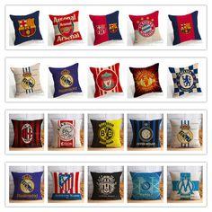 cover bantal sofa bola - Google Search
