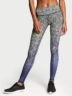 Knockout by Victoria's Secret Limited-edition Tight Victoria Sport
