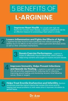 Female ejaculation sexual response pinterest l arginine benefits heart health performance fandeluxe Choice Image