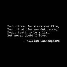 Shakespeare quote from the Sons of Anarchy finale. Finished the show tonight. So good.