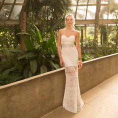 Audrey Pessoa Assessora de Moda: Anne Fernandes Verão 2017