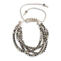Bracelet - Lindex