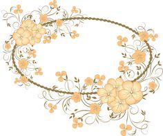 http://flowerillust.com/img/flower/flower-frame018.png