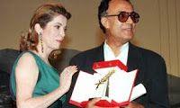 Caffè Letterari: Cinema in lutto: cordoglio per Abbas Kiarostami (r...