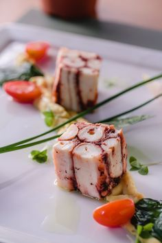 Image result for δειπνοσοφιστήριον catering