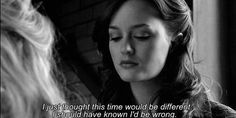 girl quotes What Its Like To Be In College, As Told By Easy A, Gossip Girl, and Pitch Perfect Blair Quotes, Blair Waldorf Quotes, Film Quotes, Gossip Girls, Gossip Girl Quotes, Me Equivoco, Jenny Humphrey, Chuck Bass, Pitch Perfect