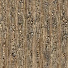 Laminat Eiche Havanna (1.292 mm x 192 mm x 7 mm) Bauhaus, Havanna, Hardwood Floors, Flooring, Texture, Home And Garden, Wood Floor Tiles, Surface Finish, Wood Flooring