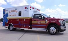 See all recent ambulance deliveries and find images and information for several years. City Of Columbus, Columbus Georgia, Columbus Fire Department, Westside Connection, American Ambulance, Ford Pickup Trucks, Emergency Response, Fire Apparatus, Emergency Vehicles