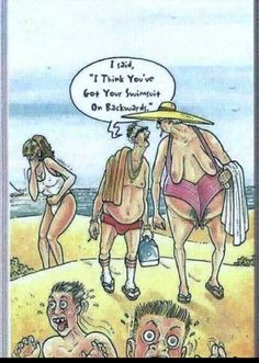 Adult humor....omg, I'm so sorry, but I can't stop laughing... so funny!!!!