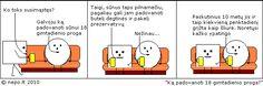 Ką padovanoti 18 gimtadienio proga? - Keturkampis apskritimas lietuviški komiksai Family Guy, Diagram, Guys, Comics, Fictional Characters, Comic, Boyfriends, Cartoons, Boys
