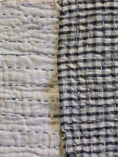pair of zokin (dust cloth) available for sale @ sri threads