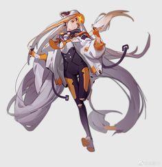 Game Character Design, Character Poses, Fantasy Character Design, Character Design References, Character Concept, Character Inspiration, Character Art, Concept Art, Fantasy Characters