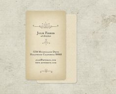 Hey i found this really awesome etsy listing at httpsetsy hey i found this really awesome etsy listing at httpsetsylisting130775126business cards or calling cards vintage the shop pinterest reheart Gallery
