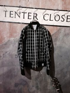 EFFECTEN...の画像 | Casper John LUMINE MAN渋谷のブログ