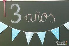 metodologia-infantil-periodo-de-adaptacion Conte, Montessori, Ideas, 3 Year Olds, Preschool Education, Activities For 3 Year Olds, Infant Activities, Parent Orientation, Parents Meeting