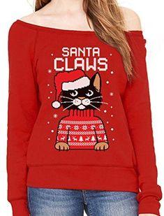 TeeStars Childrens Xmas Race Car Ugly Christmas Toddler//Kids Sweatshirt