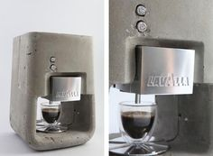 43 Best Espresso Bar images in 2013   Espresso, Espresso bar