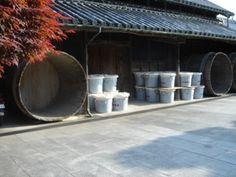 阿波和三盆の岡田製糖所にて、感動の作業場見学 : まいにち うま味日記