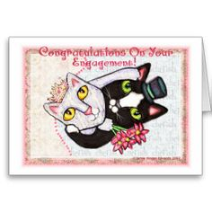 ==> reviews          Wedding Engagement Greeting Card           Wedding Engagement Greeting Card today price drop and special promotion. Get The best buyThis Deals          Wedding Engagement Greeting Card Online Secure Check out Quick and Easy...Cleck Hot Deals >>> http://www.zazzle.com/wedding_engagement_greeting_card-137882164183368659?rf=238627982471231924&zbar=1&tc=terrest