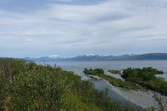Die letzten Tagen in Abisko Outdoor, Mountains, Beach, Classic, Nature, Blog, Travel, Switzerland, Adventure