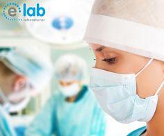 Lokal anestezi öncesi yapılması önerilen laboratuvar tahlilleri aşağıda bildirilmiştir.Bu tahliller için aç olarak kan verilmesine gerek yoktur.   1- Tam #Kan Tahlili (Hb, Htc, Plt, Wbc, Rbc ve diğerleri)  2- #Kanama Zamanı (KZ) 3- #Pıhtılaşma Zamanı (PZ) 4- Parsiyel #tromboplastin zamanı (PTT) 5- #Protrombin zamanı (PTZ)  6- #Aktive #Parsiyel Tromboplastin Zamanı (APTT)  7- #INR  8- #Hepatit markırları (HbsAb, HbsAg, HcvAg, HIV)