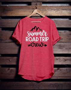 Road Trip With My Besties, Travel Shirt, Road Trip Shirt, Adventure Shirt, Vacation Shirt